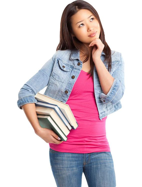 Pearson Test of English Academic – DISTED College | Penang