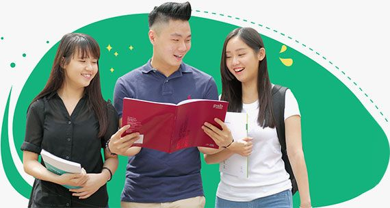 Accounting Course in Penang Malaysia