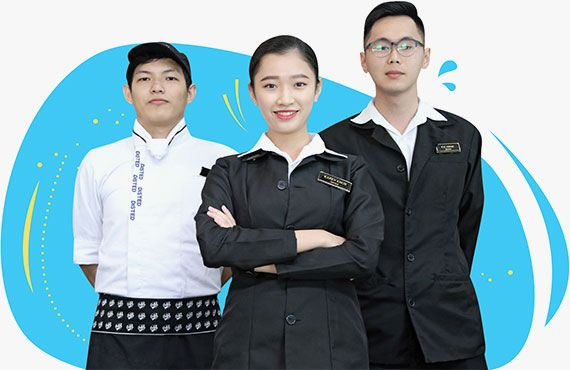 Study at the Best Hotel Management Course in Malaysia - DISTED College