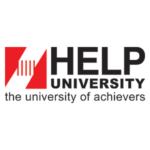 Help-University-Logo