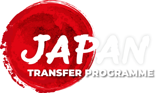 Apply for Exchange Student Programme to Japan