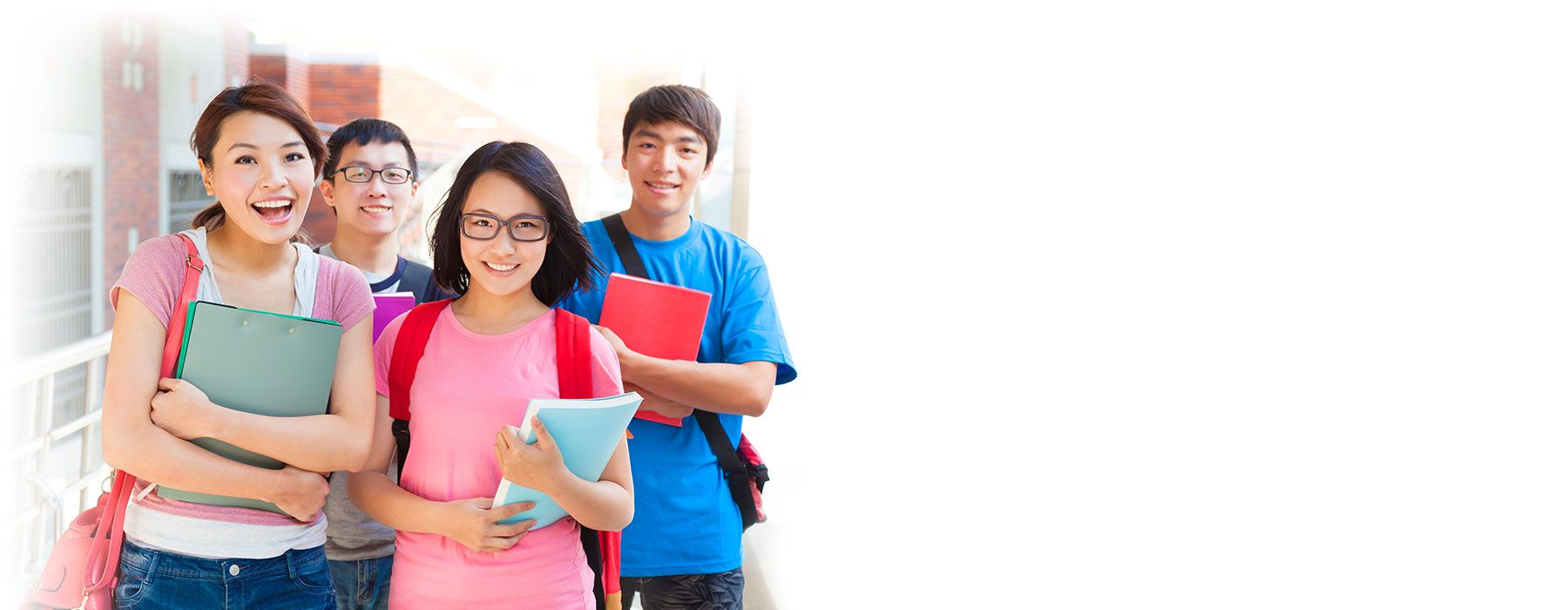 PTE Academic offered by DISTED College Penang Malaysia