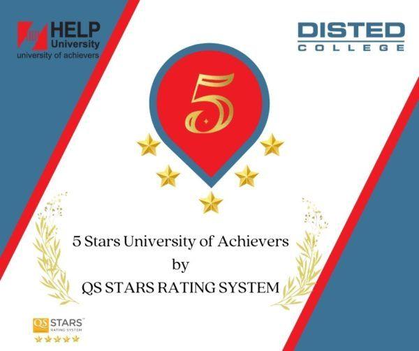 Disted-congratulates-HELP-Uni-achievements